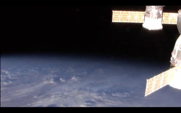 Screen Shot 2014-05-13 at 7.21.27
