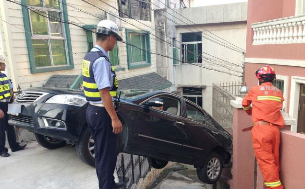 parking 002