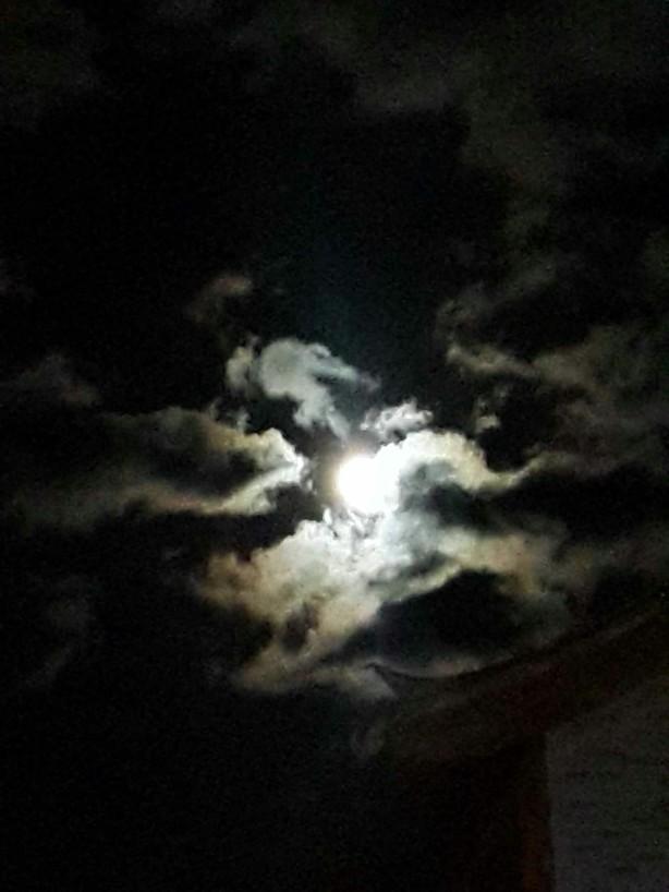 moon 4.pic