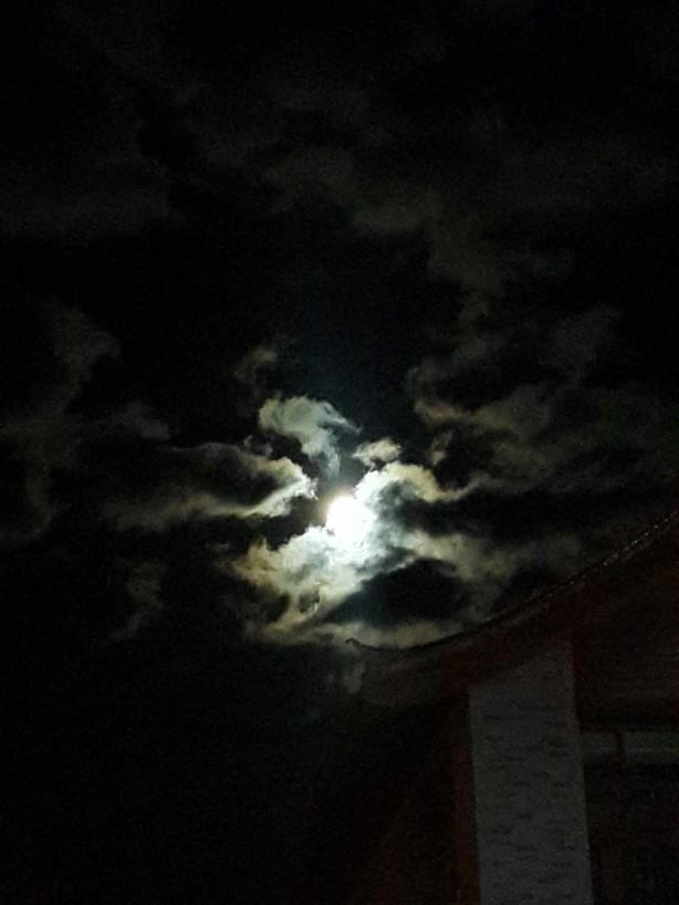 Moon 6pic